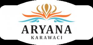 Aryana Karawaci